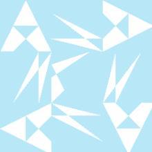 san2008's avatar