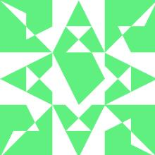 san443's avatar