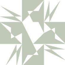 san463's avatar
