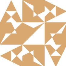 san5aug's avatar