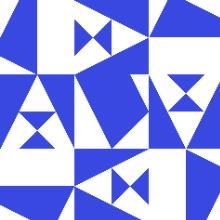 San89's avatar