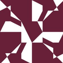 San_02us's avatar