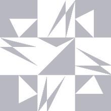 san_jrs's avatar