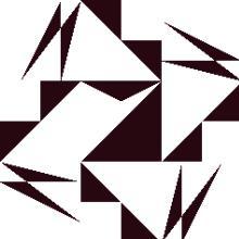 Sana1's avatar