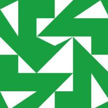 sanai-net's avatar