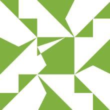 SANB1's avatar