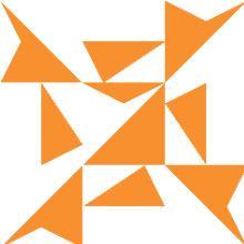 Sanchitbro's avatar