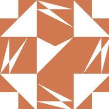Sancim's avatar