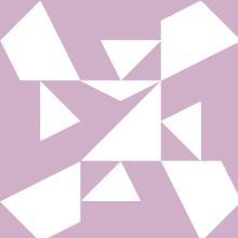 sancm's avatar