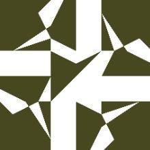 sandør's avatar