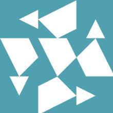 Sandabh's avatar