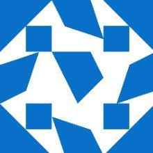 Sandarenu's avatar