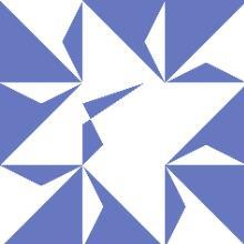 sandbar1936's avatar