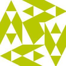 Sandee0327's avatar