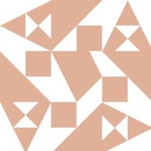 sandeep.dixit's avatar