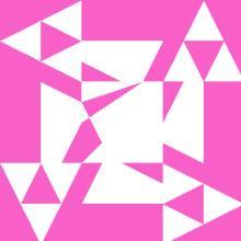 sandeep.dubey's avatar