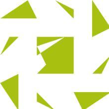 Sandeep1136's avatar