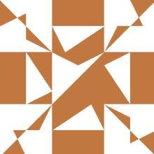 Sandeep586's avatar