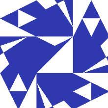 SANDEEP7760's avatar