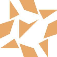 sandeep_c24's avatar