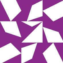 Sandeep_M's avatar