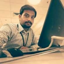 Sandeep_Nandey's avatar