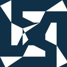 Sandeep_s2512's avatar