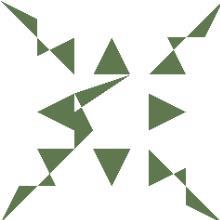 Sandeepbs's avatar