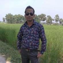 SandeepDas01's avatar