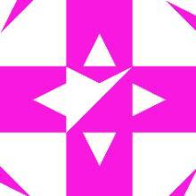 sandeepjaince's avatar