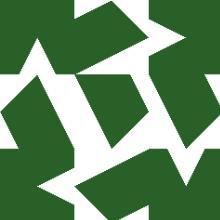 sandeepk's avatar