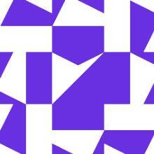 sandeepkoppolu's avatar
