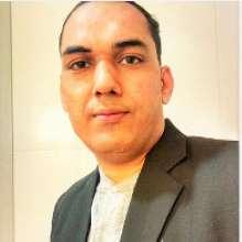 SandeepVerma372's avatar