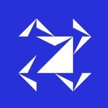sander.kl's avatar