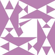 SanderIT's avatar