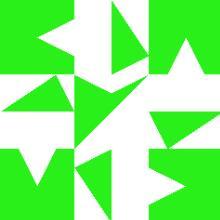 Sandesh25_85's avatar