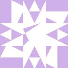 Sandgrounder's avatar