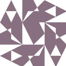 Sandheep's avatar
