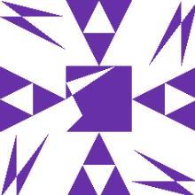 SandipPatel3384's avatar