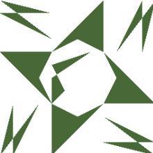 Sandman1962's avatar