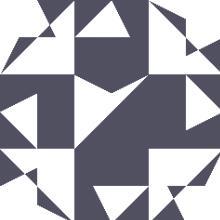 sandman4200's avatar