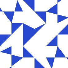 Sandpit70's avatar