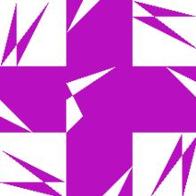 sandra-lee-amos's avatar