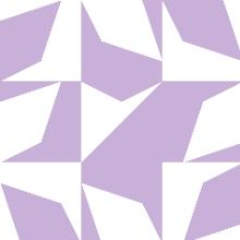 SandrAzure's avatar
