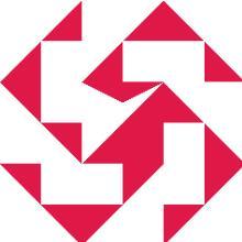 sandrodmr's avatar