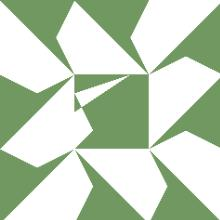 sands.m's avatar