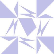 Sandunga5POT's avatar