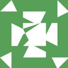 sandunkr's avatar