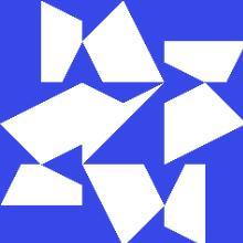 Sandy63's avatar
