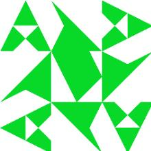 Sandy65's avatar
